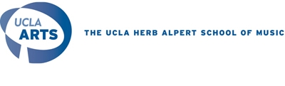 The UCLA Herb Alpert School of Music