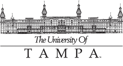 The University of Tampa Department of Music
